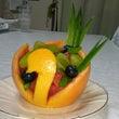 グレープフルーツのス…