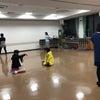 芝居塾の塾生が増えました!の画像