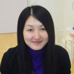 佐藤美緒様アイ・カナダ留学サポート
