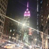 NYのキャバクラ事情の記事に添付されている画像
