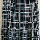 ワンピース&スカート、新デザイン追加のお知らせの記事より