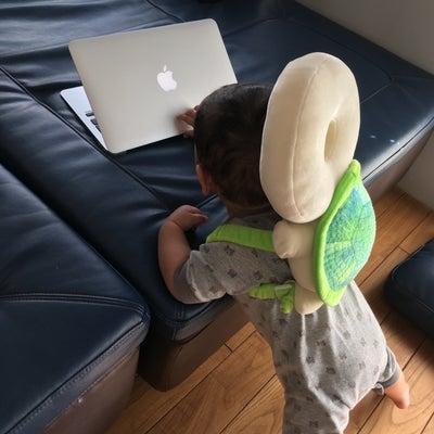 理想の働き方、ガーッと働いてガーッと休むの記事に添付されている画像