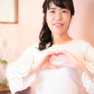 【ご案内】本気で結婚したい方へ、新サービスはじめます!!!の記事に添付されている画像