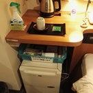 【ホテル】鹿児島天文館 ホテルメイトで寝るだけ宿泊の記事より