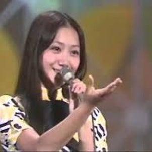 """156麻丘めぐみさんが、アイドル歌手としてデビューしたのは、""""芽ばえ""""に他なりません!の画像"""