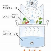 キッチン蒸留ダイエッ…