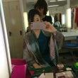 NHKホール 虹の架…