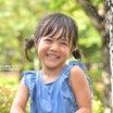【静岡遠征】2/17(日)富士市で子供と家族の笑顔撮影のお知らせ。