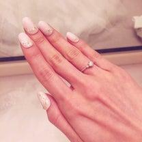 【ミラコスタ結婚式♡第4章の5】当日レポ〜Wドレス準備〜の記事に添付されている画像