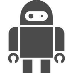 新しい投資 Botって 東京の会社員fp 兼 女性不動産投資家の実践ブログ