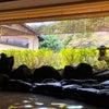 【よいしょー!風水薬膳Ⓡ温泉入ってお茶セッション(温泉セラピー:お茶付)】の画像