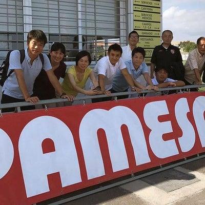 海外に出る日本人指導者の「のぼせ」と「おごり」の記事に添付されている画像