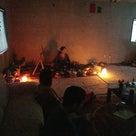 11月1日 『MAX瞑想&シンギングボウル効果音』 開催します!!の記事より