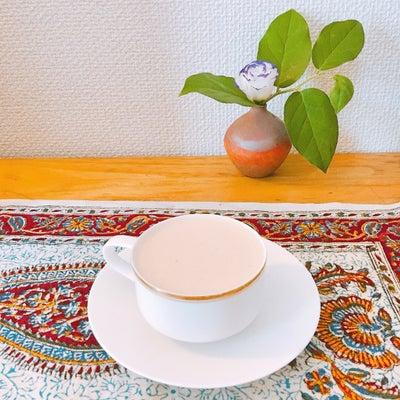 【バターコーヒーダイエット】食事のタイミングも大事!の記事に添付されている画像