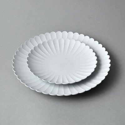 割烹旅館東山での披露宴準備⑧ 「引出物・引菓子・縁起物決定」の記事に添付されている画像
