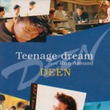 Teenage dr…