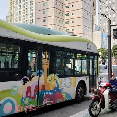 東大門激安コスメショップ巡り~XIAO PAN/シャオパンの記事に添付されている画像
