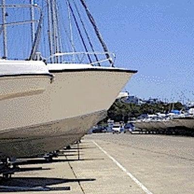 2018-1518 アルミ製ボートの溶接部分,ピンホール,穴埋め,GM-8300の記事に添付されている画像
