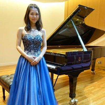 日本滞在中のソロコンサートまとめの記事に添付されている画像