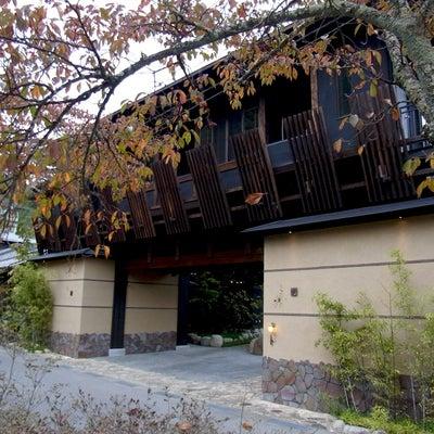 長野旅行 昼神温泉 玄竹 1の記事に添付されている画像