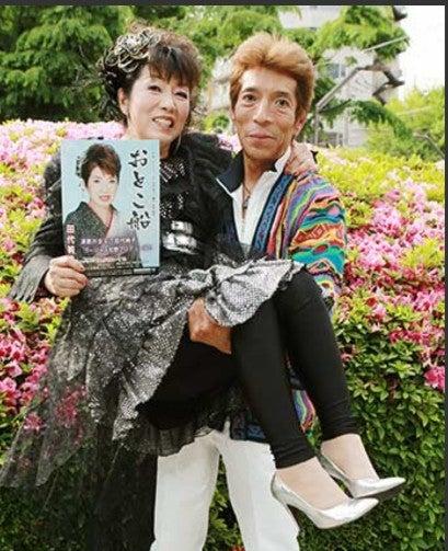 今日は田代純子の誕生日