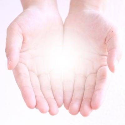 HOT HANDなセラピストですの記事に添付されている画像