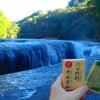 滝、復帰の画像