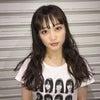 teamM  川上千尋 #Wセンターの画像