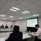 「都立高校入学者選抜等の変更点」と「東京グローバル人材育成計画」の概要についてです。の記事より