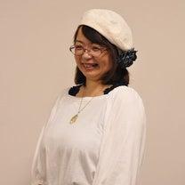 """ワタナベ薫さんの""""自分を知るワーク"""" その1の記事に添付されている画像"""