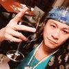 セブCRIMSON スパニッシュレストラン ENYE BY CHELE GONZALEZ♪の画像
