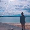 お砂の沖縄旅行★の画像