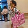 【さすが4歳】という言葉!ニヤニヤがとまりません♪の画像