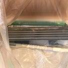 摂津市で東芝お掃除エアコンのクリーニングの記事より