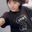 いきなりオリジナルT…