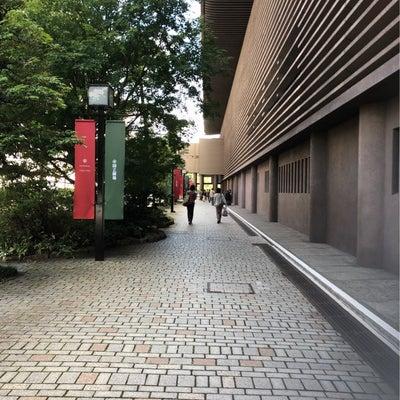 一昨夜は歌舞伎体操教室への記事に添付されている画像
