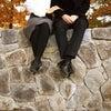 夫婦を楽しむ結婚生活って?の画像