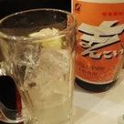 【黒糖焼酎まんこい】日本一のレモンサワーを作ろう!の記事より