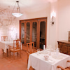 プルクラ セブ スペイン料理 Opus♪の画像