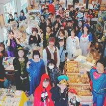 ポエム1day shopイベント報告の記事に添付されている画像