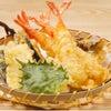 (発表)❣️ 11月のレッスンメニュー です 料理教室CandCの画像