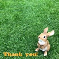 ご登場ありがとうございました!の記事に添付されている画像