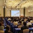 広島BIC会の講演会…