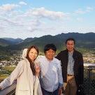 仰天鳴釜神事⁂古代イワクラ文明への超フライトツアーの記事より