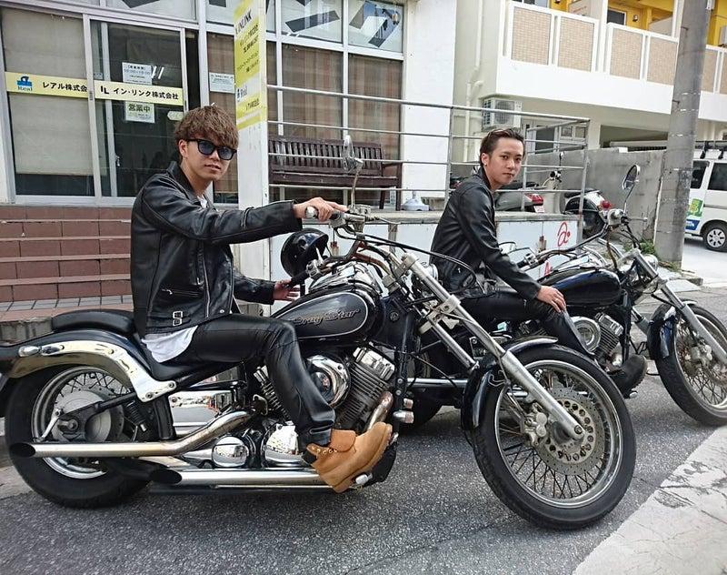 バイク ジモティー 沖縄 沖縄県のホンダ(バイク)の中古あげます・譲ります ジモティーで不用品の処分