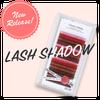 流行りを詰め込んだカラーエクステ☆「 LASH SHADOW」の画像