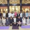 秋のお寺ヨーガイベント2018♪( ´人`)ご参加ありがとうございました!!の画像