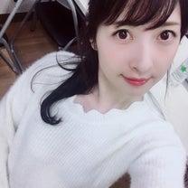 雨宮奈生のブログ記事ランキング...