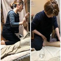長崎でトリムリターン講習!の記事に添付されている画像