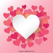ハッピースマ〜イル(╹◡╹)幸せな笑顔の流れは、寛容な心から始まる〜〜の記事より